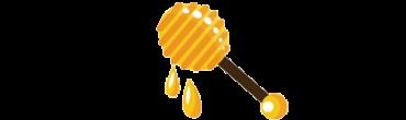 Domácí med