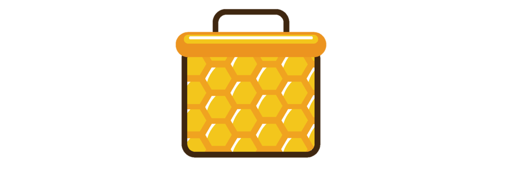product-propolis.png